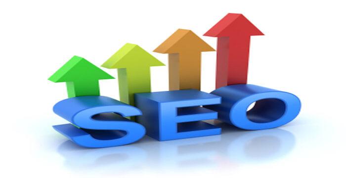 מונחים בקידום אתר SEO