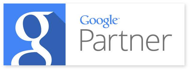 partnersgoogle