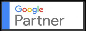 גוגל פרטנרס