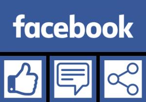 facebook-head