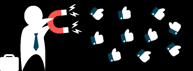 pixel-wide