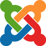 שיפור אתרי joomla
