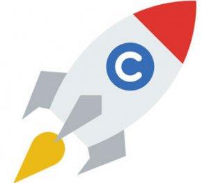 קומבר שיווק דיגיטלי Combar
