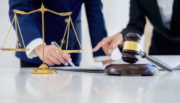 קידום עורכי דין