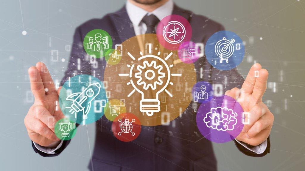 רעיונות לקידום עסקים קטנים