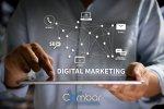 איך תבחרו משרד פרסום באינטרנט שבאמת מתמחה בדיגיטל?